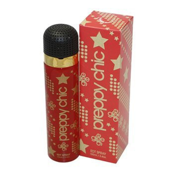 Marmol & Son Glee Preppy Chic Eau de Toilette Spray for Women