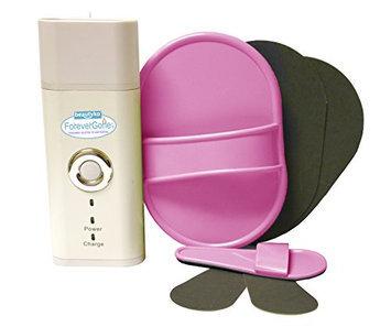 Beautyko Magic Heat Hair Remover Pain Free