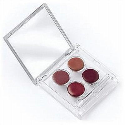 Physicians Formula Plump Palette™ Plumping Lip Color