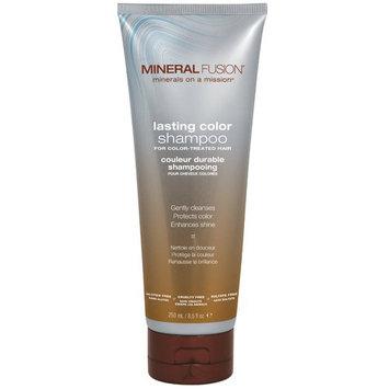 Lasting Color Shampoo