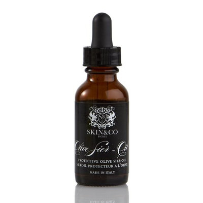 Skin and Co Roma Sier-Oil