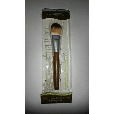 I On Beauty Foundation Brush