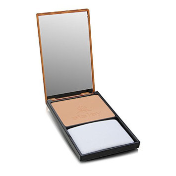 Sisley Phyto-Poudre Compact Pressed Powder for Women