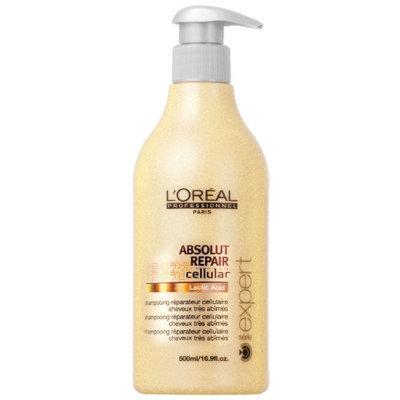 L'Oréal Paris Series Expert Absolut Repair Lactic Acid Shampoo