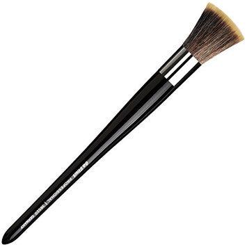 Da Vinci Series 38520 Professional Powder/Foundation Mineral Makeup Blend Brush