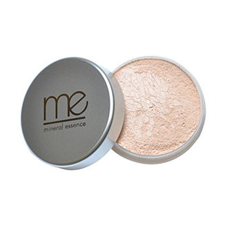 Mineral Essence L2 Foundation
