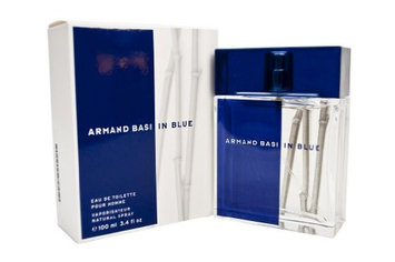 Armand Basi in Blue Eau de Toilette Spray