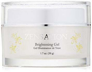 ZENSATION Brightening Gel