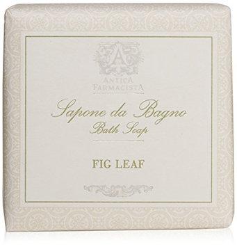 Antica Farmacista Fig Leaf Soap