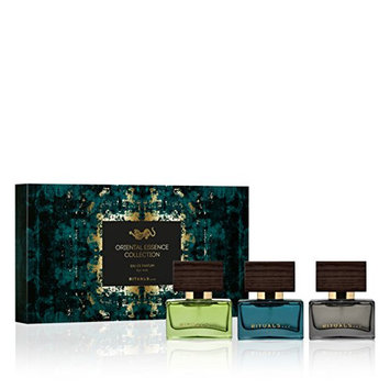 Rituals Oriental Essence Collection for Men Gift Set