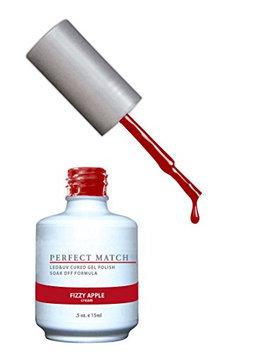 LECHAT Perfect Match Nail Polish