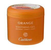 Callicos Orange 93% Soothing Gel