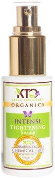 Kelly Teegarden Organics Intense Tightening Serum