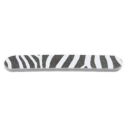 For Pro Zebra Mini Foam Board 150/220 Grit 3.5 Inch X .5 Inch
