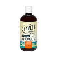 The Seaweed Bath Co Citrus Vanilla Argan Conditioner