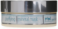Primal Elements Purifying Mineral Mask