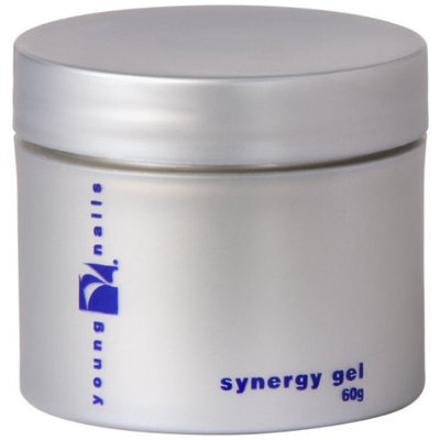 Young Nails Sculptor Gel