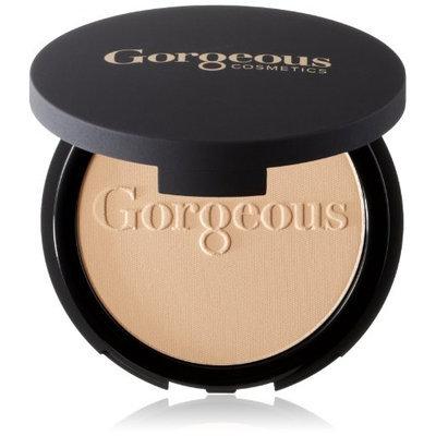 Gorgeous Cosmetics Powder Perfect Pressed Powder