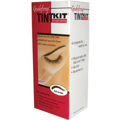 Godefroy Eyebrow Tint  Kit