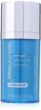 Intraceuticals Rejuvenate Eye Gel