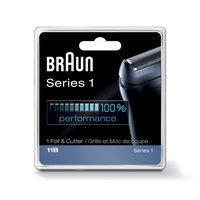 Braun Braun 11B