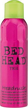 Bed Head Rush Hair Spray