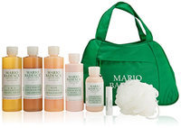 Mario Badescu Bath and Body Luxuries