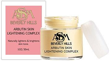 ASDM Beverly Hills Arbutin Skin Lightening Complex