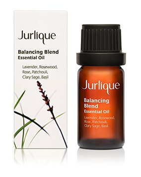 Jurlique Essential Oil