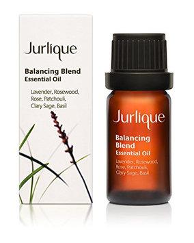 Jurlique Essential Oil