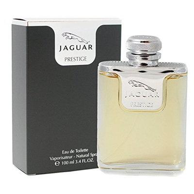 Jaguar Prestige Men Eau-de-toilette Spray by Jaguar
