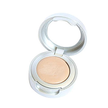 A Fresh Impression Complexion Perfection
