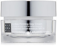 Rituals Active Firming Day Cream SPF 15