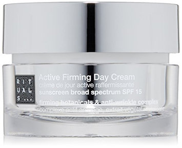 Rituals Active Firming Day Cream SPF 15