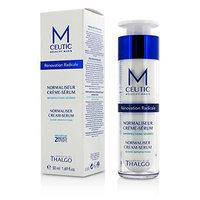 Thalgo Mceutic Normalizer Cream-Serum