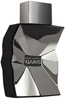 Marc Jacobs Bang Eau De Toilette Spray for Men