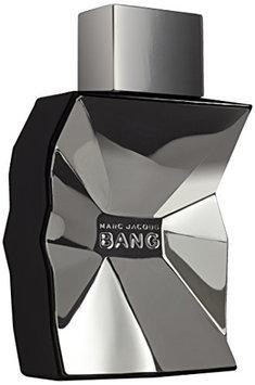 Bang by Marc Jacobs Eau De Toilette Spray for Men