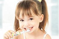 Grush Smart Toothbrush Replacement Brushheads