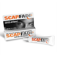 Scarfade Gel with Vitamin C 15g