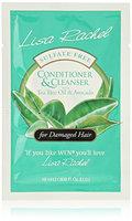 Dermactin-TS Packet Lisa Rachel for Damaged Hair