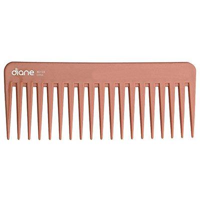 Diane Large Fluff Comb
