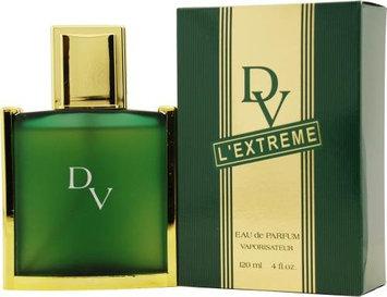 Duc De Vervins L'extreme by Houbigant for Men. Eau De Parfum Spray 4-Ounces