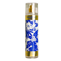 Tommy Bahama Set Sail St. Barts Body Mist Spray for Women