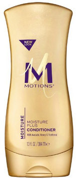 Motions At Home Moisture Plus Conditioner