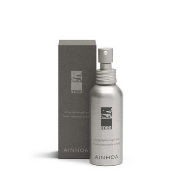 AINHOA Men Lifting Hydrating Fluid