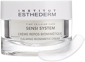 Esthederm Sensi System Calming Biomimetic Cream 1.7 oz