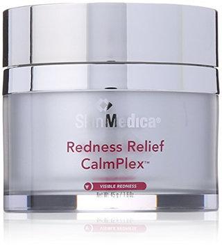 Skin Medica Redness Relief Calmplex