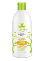 Nature's Gate Organics Shampoo