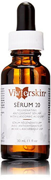 VivierSkin Serum 20