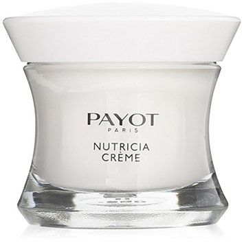 Payot Nutricia Repairing Nourishing Cream for Dry Skin